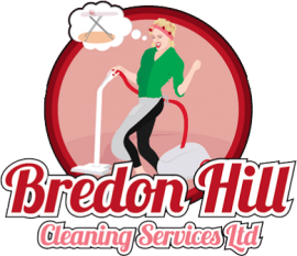 Bredon Hill Cleaning Services