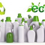 Cleaning with Eco-Friendly Products and Materials | Bredon Hill Cleaning Services